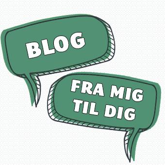 Gå videre til RelationME Bloggen