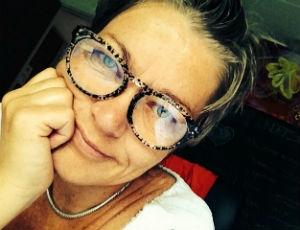 Jette Heine profilfoto i blogindlæg hvorfor skal jeg søgemaskineoptimere