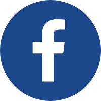 facebook gruppen SEO uden teknikpanik