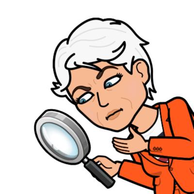 kursus lær at lave en søgeordsanalyse på 15 minutter