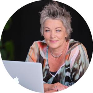 SEO blogging med tips og fif til hvordan du selv kan få indflydelse på din placering i Google